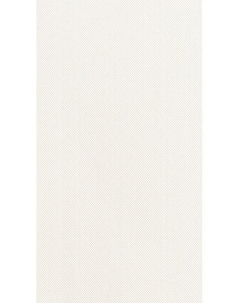 Dekor Reflection white1 Rekt. 29,8×59,8