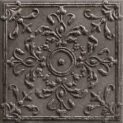 Dekor Tinta platinum 14,8×14,8