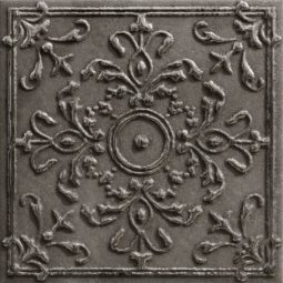 Dekor Tinta platinum 14,8x14,8