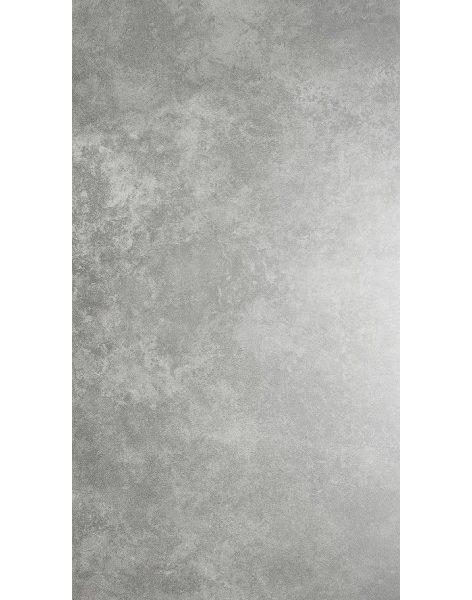 Dlažba Apenino Antracyt lap. 29,7×59,7