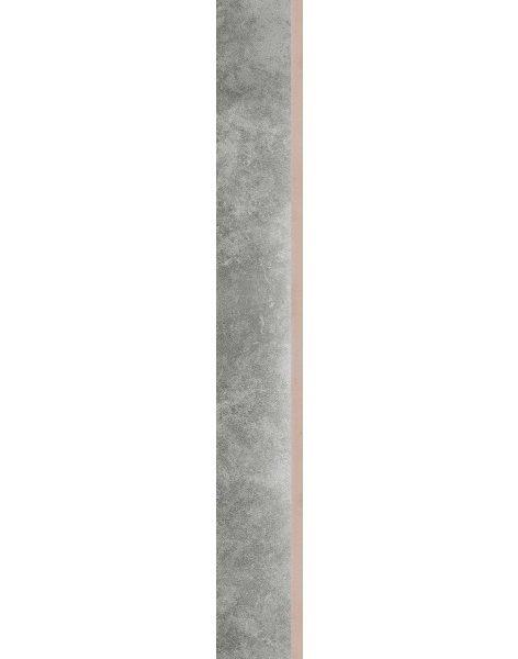 Dlažba Apenino Antracyt lap. sokl 8×59,7