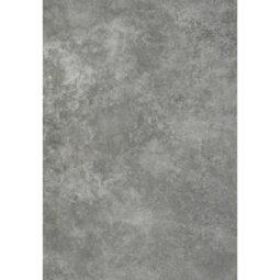 Dlažba Apenino Antracyt mat 29,7x59,7