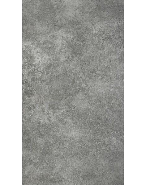 Dlažba Apenino Antracyt mat 29,7×59,7