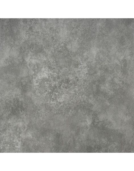 Dlažba Apenino Antracyt mat 59,7×59,7