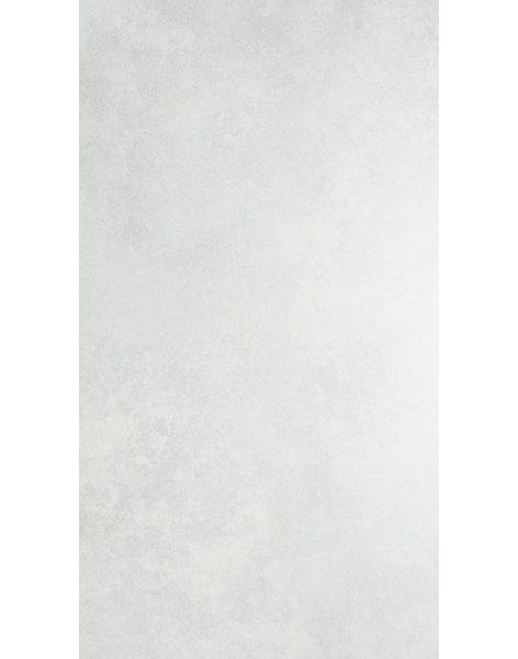 Dlažba Apenino Bianco lap. 29,7×59,7