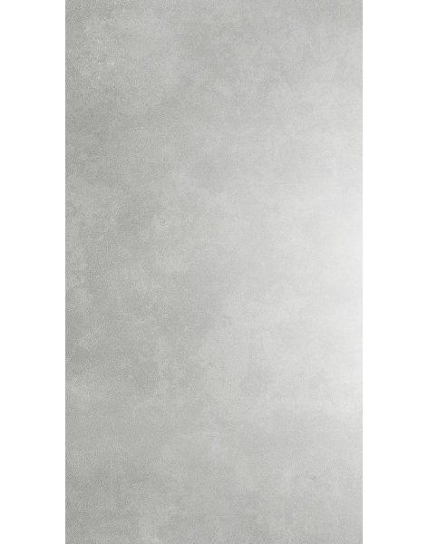 Dlažba Apenino Gris lap. 29,7×59,7