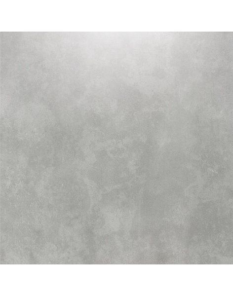 Dlažba Apenino Gris lap. 59,7×59,7