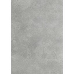 Dlažba Apenino Gris mat 29,7x59,7