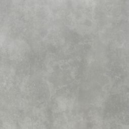 Dlažba Apenino Gris mat 59,7x59,7