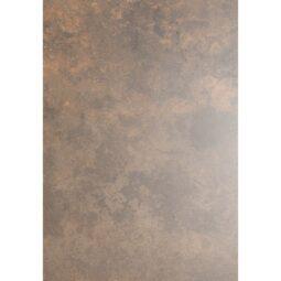 Dlažba Apenino Rust lap. 29,7x59,7