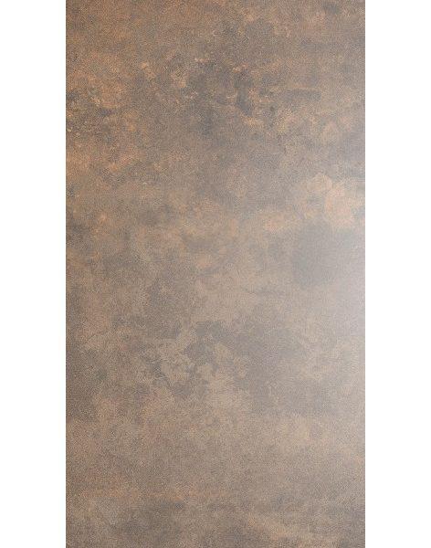 Dlažba Apenino Rust lap. 29,7×59,7