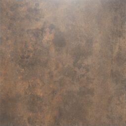 Dlažba Apenino Rust lap. 59,7x59,7