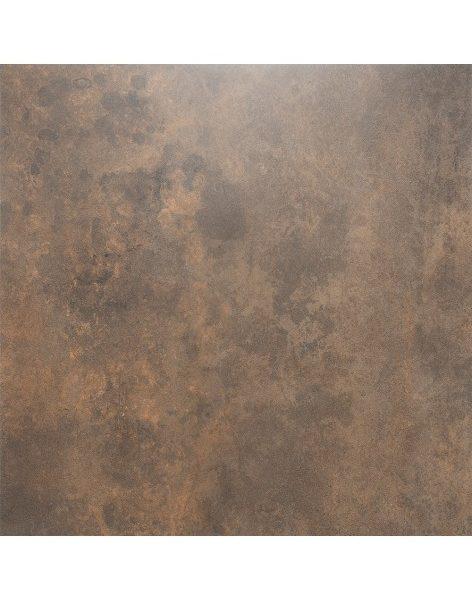 Dlažba Apenino Rust lap. 59,7×59,7