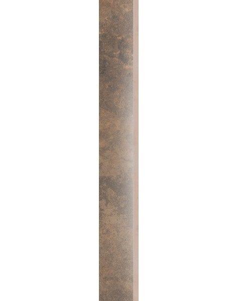 Dlažba Apenino Rust lap. sokl 8×59,7