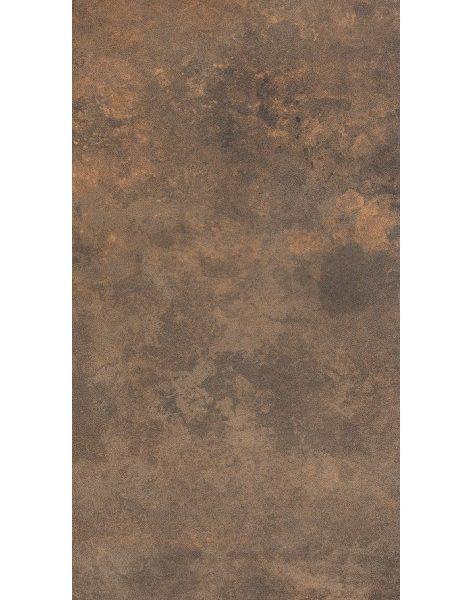 Dlažba Apenino Rust mat 29,7×59,7