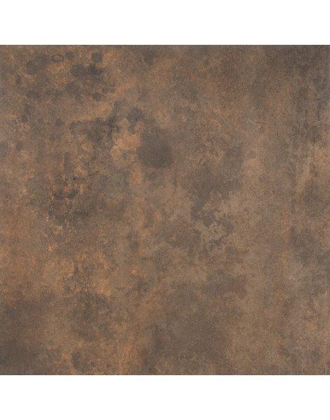 Dlažba Apenino Rust mat 59,7×59,7