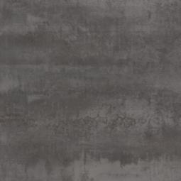 Dlažba Foster grafito 45x45
