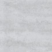 Dlažba Foster gris 45×45