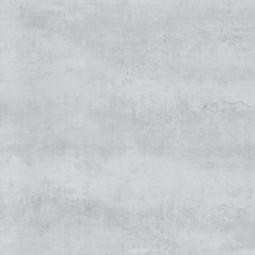 Dlažba Foster gris 45x45