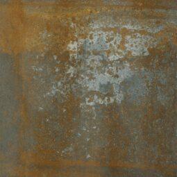 Dlažba Lamiera brown 59,8x59,8