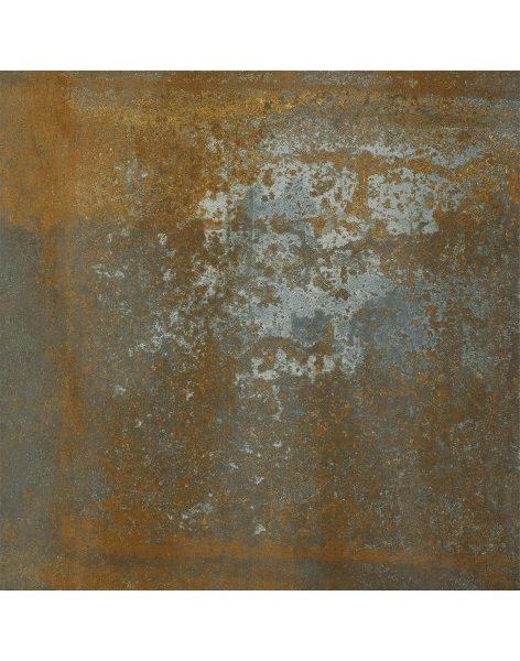 Dlažba Lamiera brown 59,8×59,8