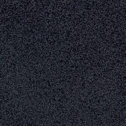Dlažba Pastele Mono černá mat 20x20