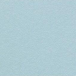 Dlažba Pastele Mono blankytně modrá mat 20x20