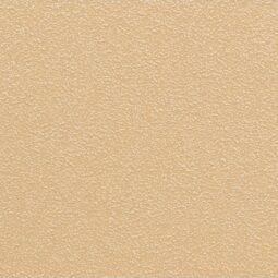 Dlažba Pastele Mono krémová mat 20x20