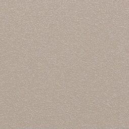 Dlažba Pastele Mono latte mat 20x20