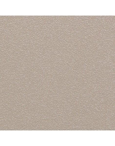 Dlažba Pastele Mono latte mat 20×20