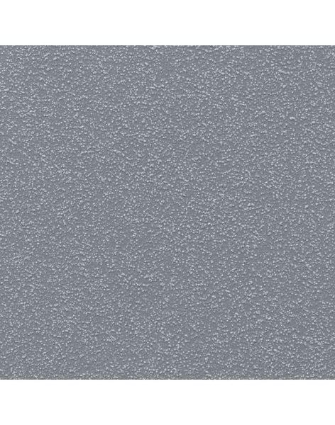 Dlažba Pastele Mono mat šedá 20×20