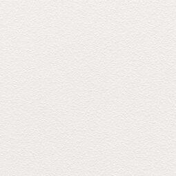 Dlažba Pastele Mono mat bílá 20x20