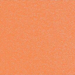 Dlažba Pastele Mono mat pomerančová 20x20