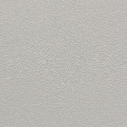 Dlažba Pastele Mono mat svétle šedá 20x20