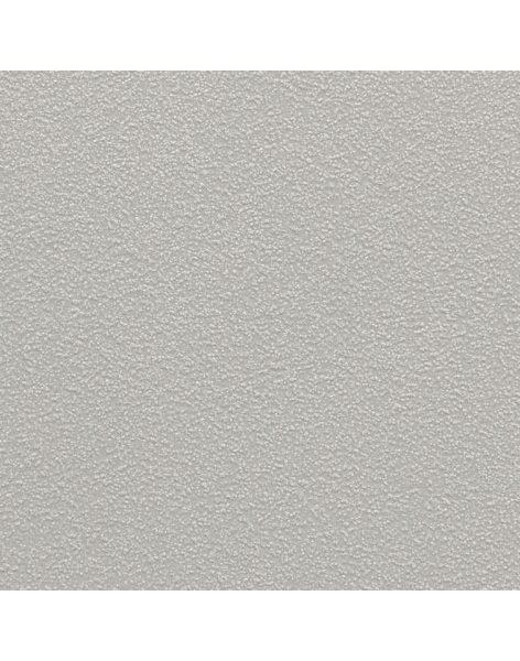 Dlažba Pastele Mono mat svétle šedá 20×20