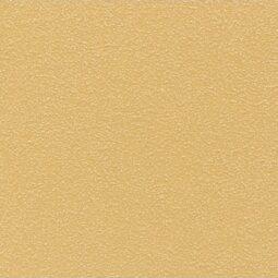 Dlažba Pastele Mono slunečná mat 20x20