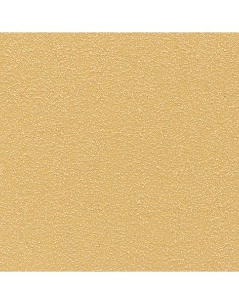 Dlažba Pastele Mono slunečná mat 20×20