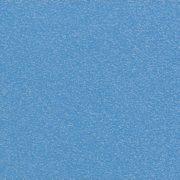Dlažba Pastele Mono tmavě modrý nebeský mat 20×20