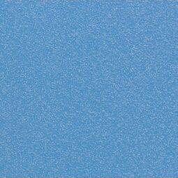 Dlažba Pastele Mono tmavě modrý nebeský mat 20x20