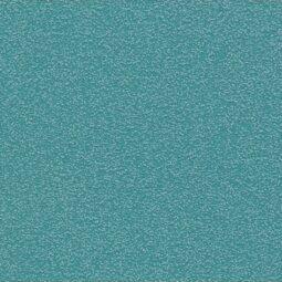 Dlažba Pastele Mono tyrkysová mat 20x20