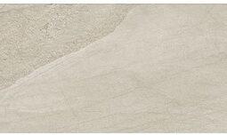 Dlažba Up Stone beige 22,5x90