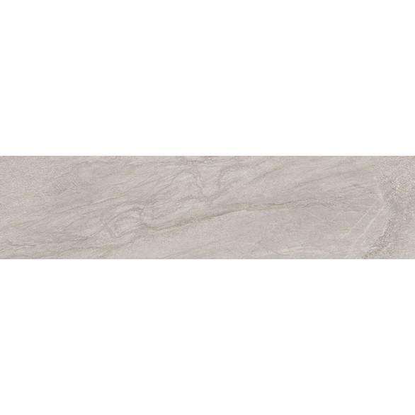 Dlažba Up Stone cloud 22,5×90
