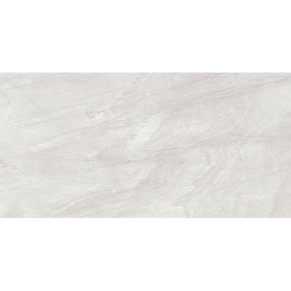Dlažba Up Stone white 45×90