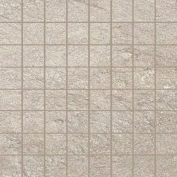 Mozaika Up Stone beige 30x30