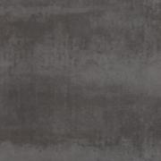 Obklad Foster grafito 31,6×45