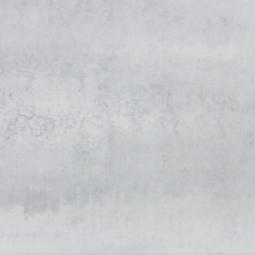 Obklad Foster gris 31,6x45