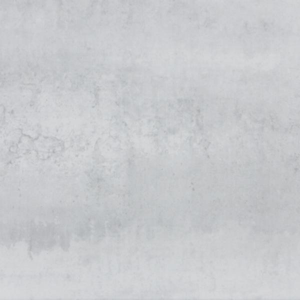 Obklad Foster gris 31,6×45