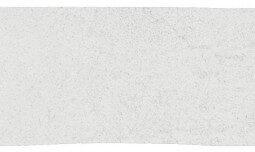 Obklad Harlequin Bílá 7x28