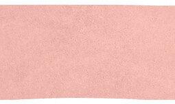 Obklad Harlequin Růžová 7x28