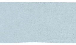 Obklad Harlequin Sv. Modrá 7x28